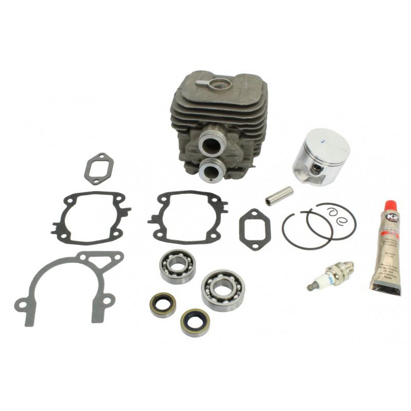 Zestaw cylinder STIHL TS410 50mm K28TS41050