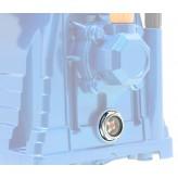 Korek rewizyjny kompresora korek olejowy 1/2 cala 21mm