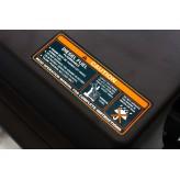 Agregat prądotwórczy 10kVA Barracuda 8000 OPEN 1F DIESEL