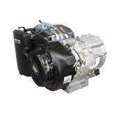 Silnik GX390 15km zamiennik OHV 188F 190F rozruch ręczny