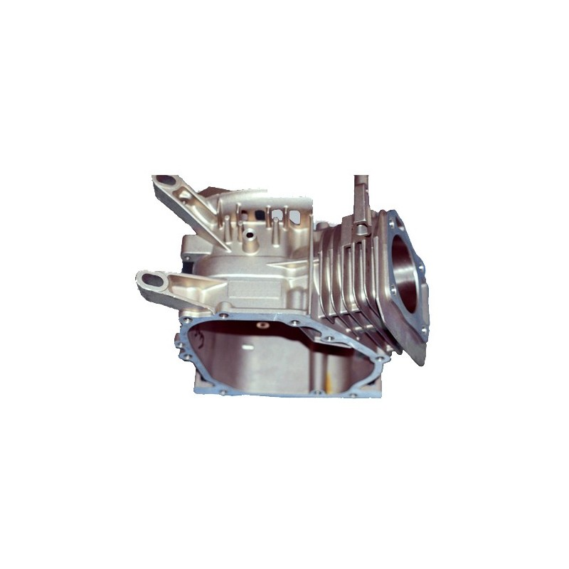 Blok silnika GX160, zamienniki OHV 168F, 170F