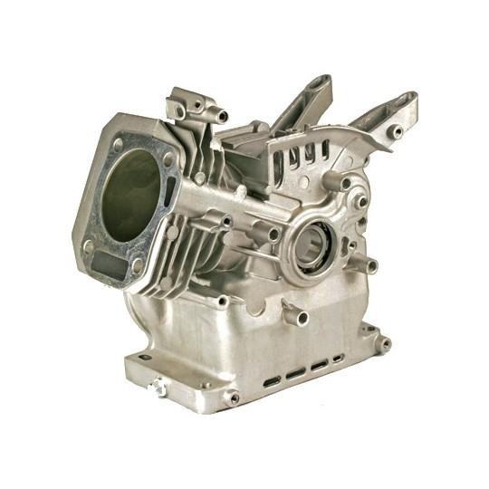 Blok silnika Honda GX390 KIPOR KAMA PEZAL