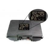 Silnik elektryczny 2,2 kW 2800 230v 1 fazowy