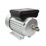 Silnik elektryczny 2,2 kW 2800 230V 1F z SZAJBĄ 85