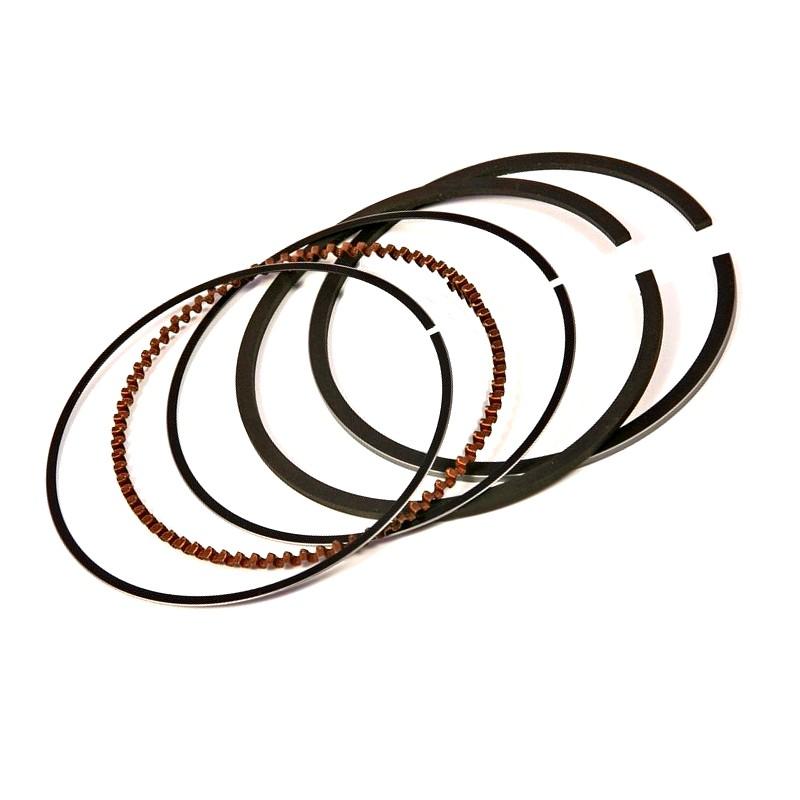Pierścienie tłokowe GX160 68 mm pierścienie nominalne
