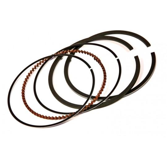 Pierścienie tłokowe GX390 88 mm pierścienie nominalne