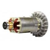 Wirnik MIEDZIANY 140 mm do agregatu prądotwórczego