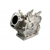 Blok silnika Honda GX390 oraz zamienniki OHV 188F, 13km