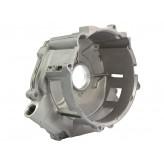 Pokrywa boczna Agregatu z silnika GX390 5-7 kW 188f