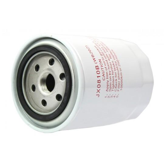 Filtr oleju JX0810B WB202