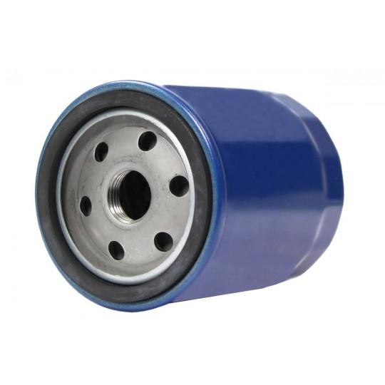 Filtr paliwa CX0706A4