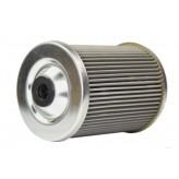 Filtr paliwa Hengst E120SF006 wkład