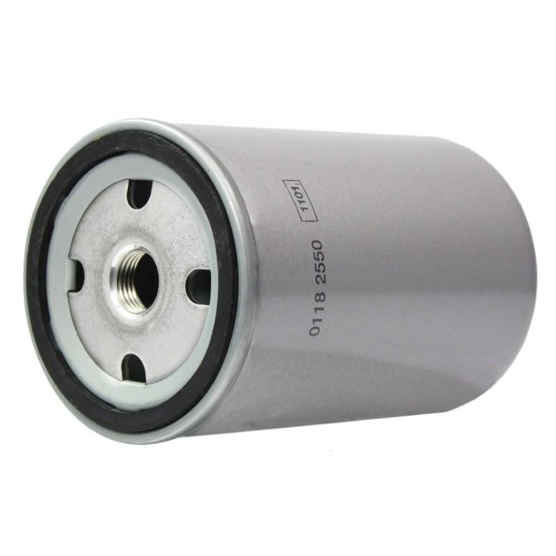 Filtr paliwa 01182550