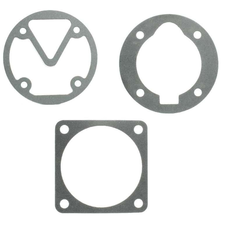 Zestaw uszczelek kompresora sprężarki cylinder 80 mm
