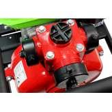 Zestaw Motopompa WP20HP Ciśnieniowa 6 BAR