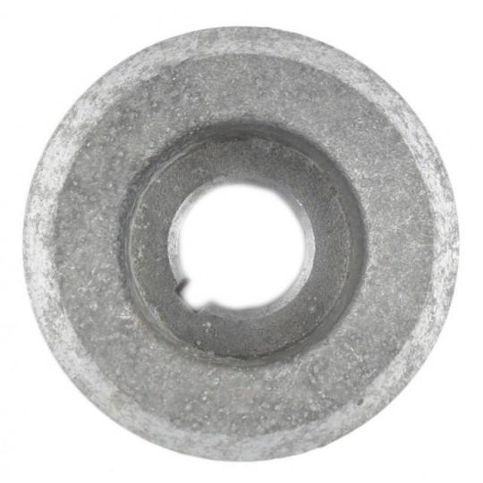 Koło pasowe do silników spalinowych