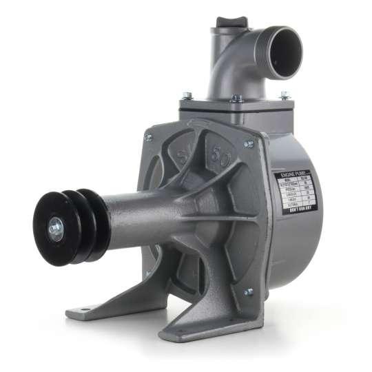 Pompa wody na pasek klinowy SU-50