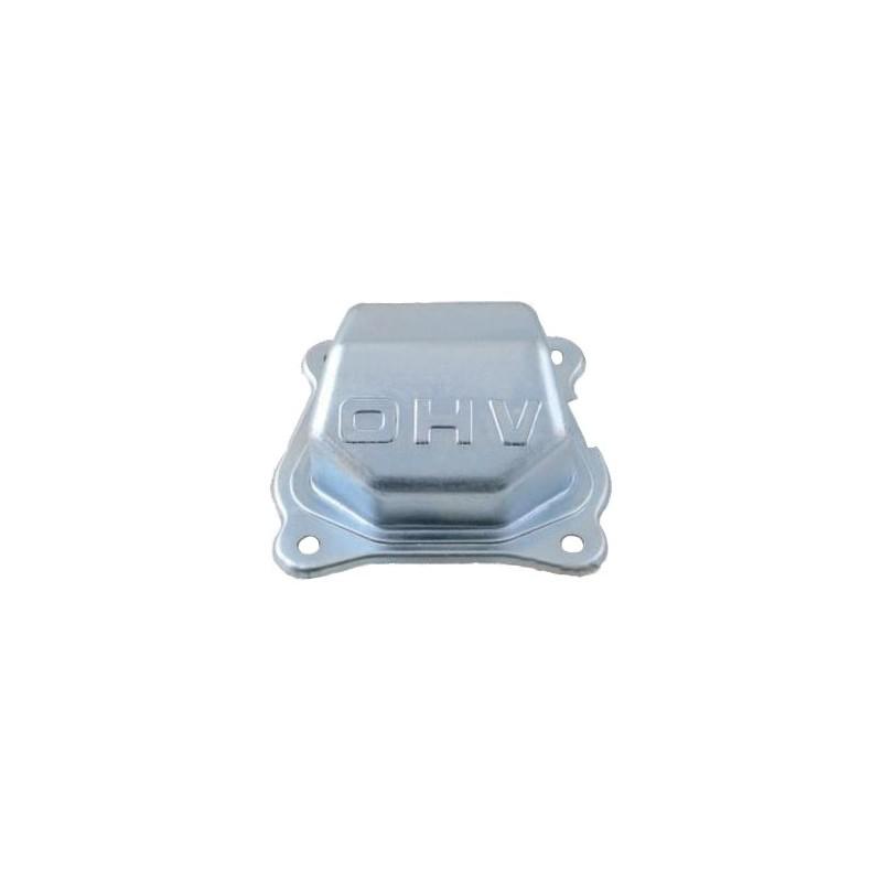 Pokrywa zaworowa do silników GX120, GX160, GX200, 160F, 168F