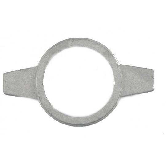 Nakrętka nasady pompy 3 cale 75mm