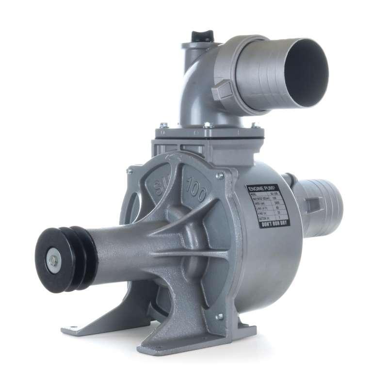 Pompa wody na pasek klinowy SU-100