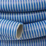 Wąż ssawny-tłoczny PCV 1 1/4 cala 32 mm