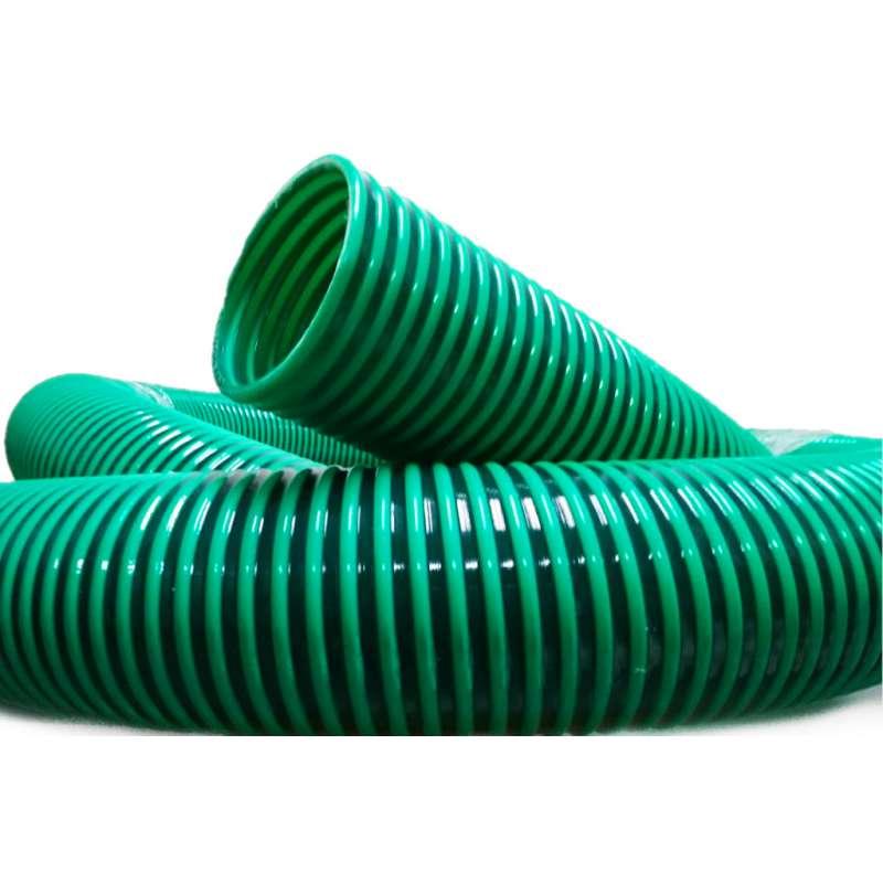 Wąż ssawny tłoczny HYDRO 6 cali 152 mm