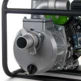 Zestaw Motopompa WP20 NR 15