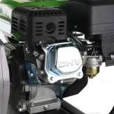 Zestaw Motopompa WP30 NR 7
