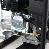 Zestaw Motopompa szlamowa WP-30SP NR 19