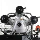 Kompresor powietrza Barracuda 3065 butla 100L 8 BAR 230V
