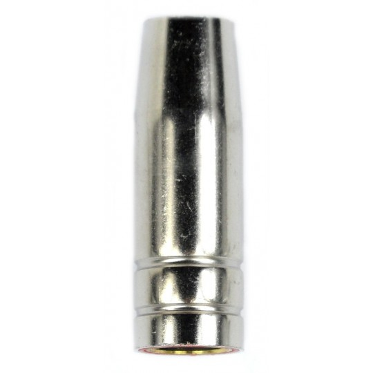 Łuska dysza gazowa MB 15TW-15 Migomat MIG MAG