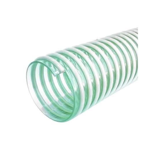Wąż ssawny 1 1/2 cala 38 mm basen pompa motopompa