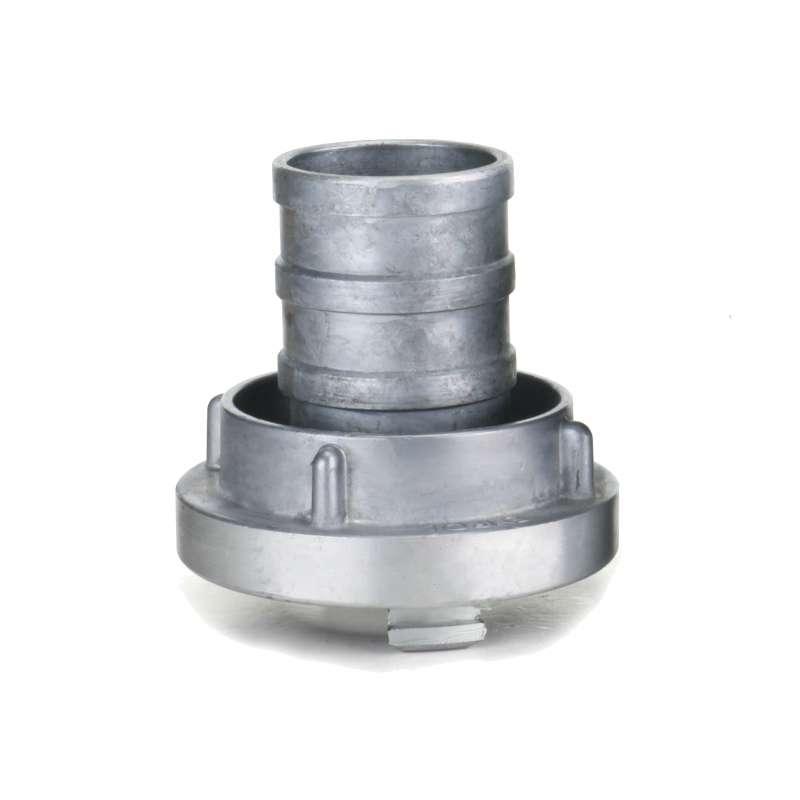 Złącze tłoczno ssawne 1 cal 25 mm