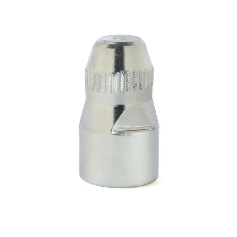 Elektroda do przecinarki plazmowej P80