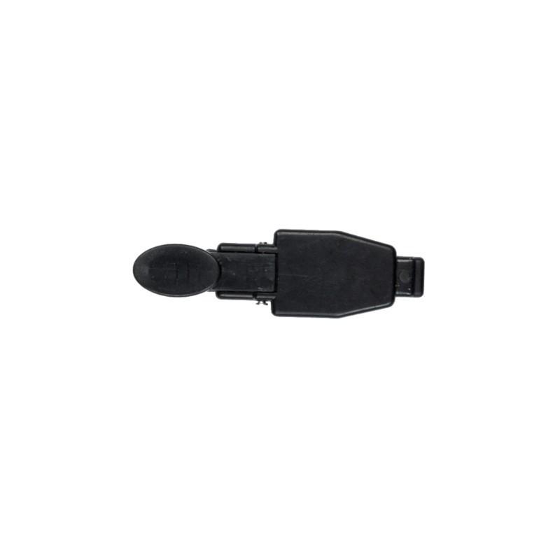 OBudowa przycisku do przecinarek plazmowych do uchwytu PT-31 LG-40 LGK-40 40A itp.