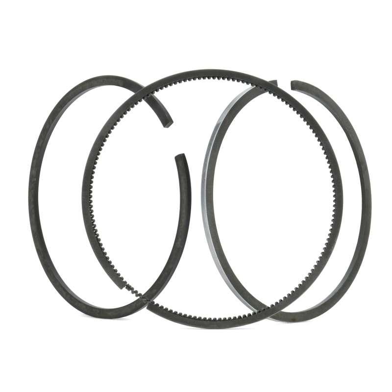 Pierścienie tłokowe do silników diesla 1100F