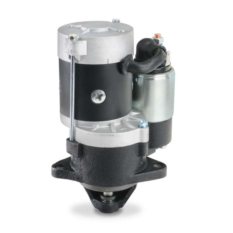 Rozrusznik elektryczny diesel 1100FB 8 zębów 1,6kW
