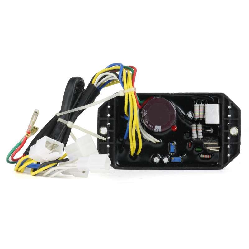 Regulator napięcia AVR KI-DAVR-50S3 Kipor