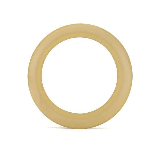 Pierścień membranowy do kompresora BEZOLEJOWEGO