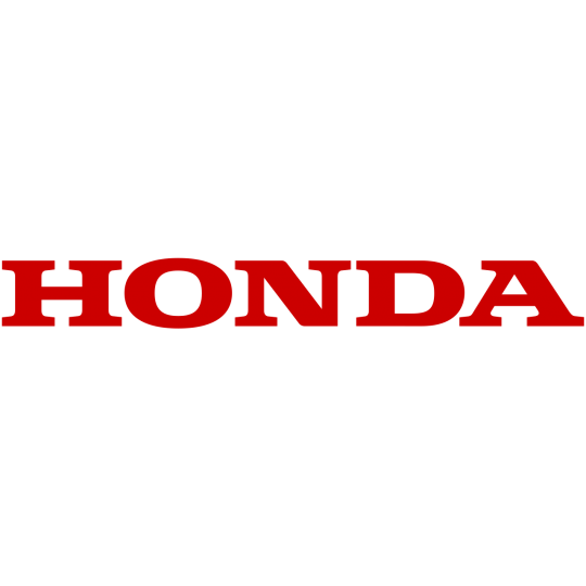 Części do silników HONDA, KIPOR, KAMA, ZIPPER, WACKER