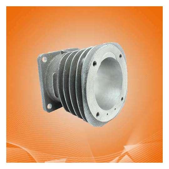 Cylindry do sprężarek powietrza