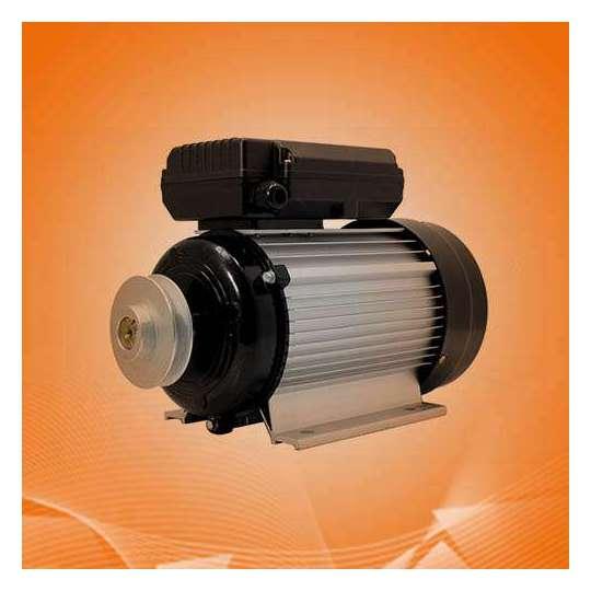 Jednofazowe silniki elektryczne 230V