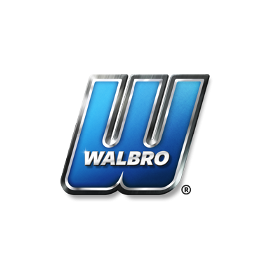 Membrany gaźników WALBRO