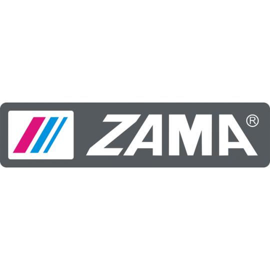 Membrany gaźników ZAMA